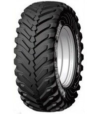 MICHELIN EVOBIB 600/70 R30