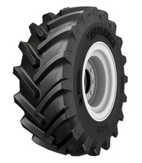 ALLIANCE  AGRISTAR 378 XL 650/75 R38