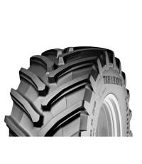 TRELLEBORG TM1000 PT  600/70 R30