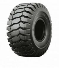 GALAXY EXR 300 23.5-25