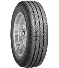 ROADSTONE CP321 195/65 R16C