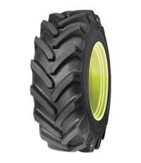 CULTOR AGRO-INDUSTRIAL 10 17.5-24 (17.5L-24)