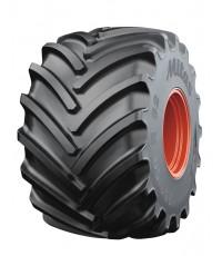 MITAS SFT 710/60 R30