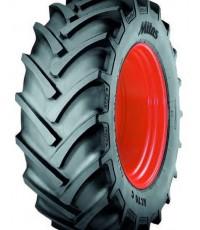 MITAS AC 70 G 16.0/70 R20 (400/70R20)