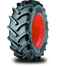 MITAS AC 85 12.4 R32 (320/85R32)