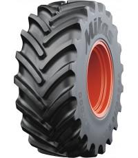 MITAS HC 2000 600/70 R30