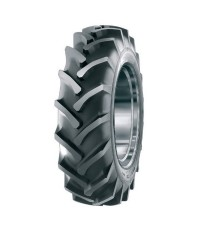 CULTOR AS-AGRI 10 8.3-36 (210/95-36)