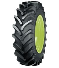 CULTOR RD 01 20.8 R38 (520/85R38)