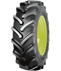 CULTOR RD 02 580/70 R38