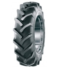 CULTOR AS-AGRI 19 11.2-24 (270/95-24)