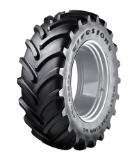 FIRESTONE MAXI TRACTION 600/70 R30