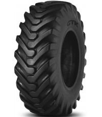 GTK LD90 17.5L-24