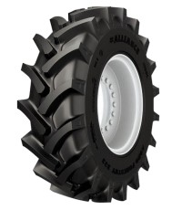 ALLIANCE AGRO-FORESTRY 333 460/85-34