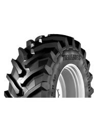TRELLEBORG TM1000 HP 710/70 R42