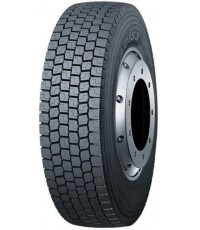 GOLDENCROWN AD153 295/80 R22.5