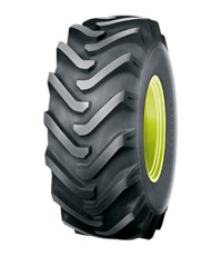 CULTOR AS-AGRI07 23.1-26