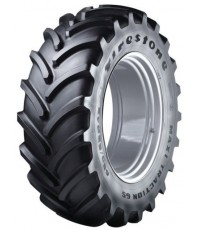 FIRESTONE MAXI TRACTION 65 540/65 R38