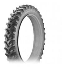 FIRESTONE R 9000 12.4 R50 (320/85R50)