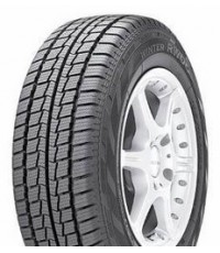 HANKOOK RW06 WINTER 205/75 R16C
