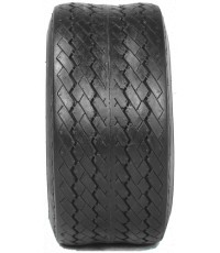 SPEEDWAYS POWERPLUS HD 20.5X8.00-10