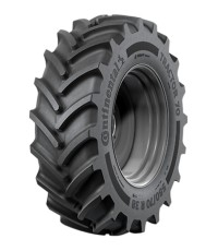 CONTINENTAL TRACTOR70 380/70 R28