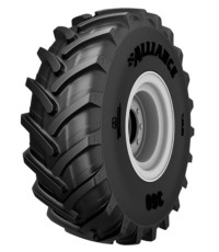 ALLIANCE FORESTRY 360 480/65-28