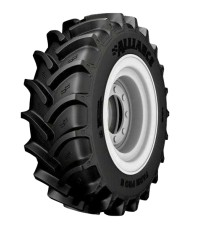 ALLIANCE FARMPRO 520/70 R34