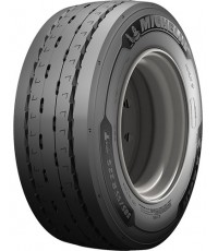 MICHELIN X MULTI T2 385/55 R22.5