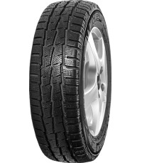 MICHELIN AGILIS ALPIN 195/70 R15C