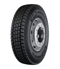 APOLLO ENDURACE RD 235/75 R17.5