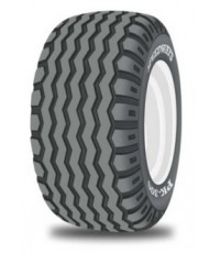 SPEEDWAYS PK-305 400/60-15.5