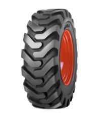 MITAS TR09 IND 16.0/70-20 (400/75-20)