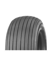 TRELLEBORG T510 EXTRA 15X6.00-6