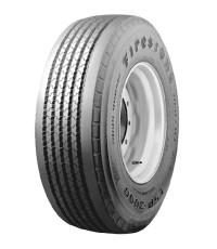FIRESTONE TSP3000 9.5 R17.5