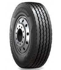 HANKOOK AM09 295/80 R22.5