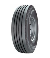 MICHELIN RMXE XTA2 ENERGY 445/45 R19.5