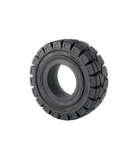 GLOBESTAR GLOBE WIDE-TREAD STD 4.00-8