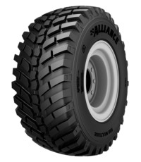 ALLIANCE  MULTIUSE 550, M+S 400/80 R28