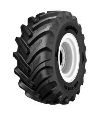 ALLIANCE AGRISTAR 375 620/75 R26