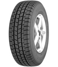 GOODYEAR CARGO ULTRA GRIP2 215/65 R16C