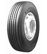 FIRESTONE FS400 275/70 R22.5