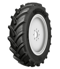 ALLIANCE A-370  AGRO-FOREST 480/70-34