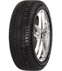 FIRESTONE MULTISEASON 2 225/40 R18 XL