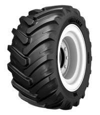 ALLIANCE  FORESTAR 342 710/55 R34