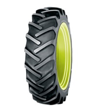 CULTOR AS-AGRI15 15.5-38