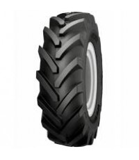 GALAXY HIGH-LIFT RADIAL 460/70 R24 (17.5R24)