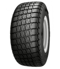 GALAXY MIGHTY MOW 18x8.50-8