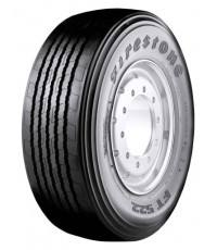 FIRESTONE FT522+ 385/55 R22.5