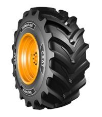 CEAT  FARMAX R65 600/65 R28