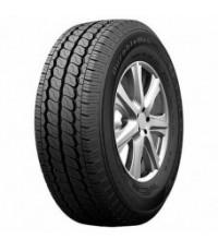KAPSEN RS01 205/75 R16C